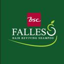 FALLES