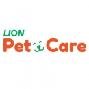 Lion Pet Care