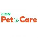 Lion Pet Care