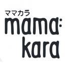 Mama Kara